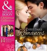 Christmas Romance Collection