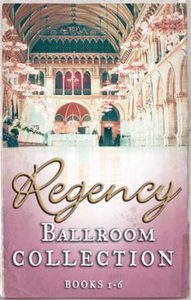 Regency collection 2013 part 1 (ebok) av Loui