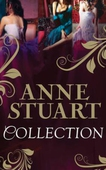 Anne stuart collection