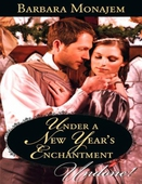 Under a New Year's Enchantment