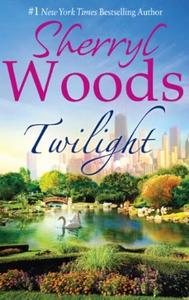 Twilight (ebok) av Sherryl Woods