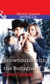Snowbound with the Bodyguard