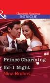 Prince Charming For 1 Night
