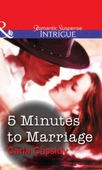 5 Minutes to Marriage