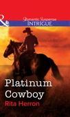 Platinum Cowboy