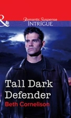 Tall Dark Defender