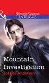 Mountain Investigation
