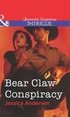 Bear Claw Conspiracy