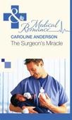 The Surgeon's Miracle