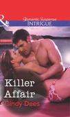 Killer Affair
