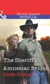 The Sheriff's Amnesiac Bride