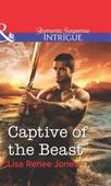 Captive of the Beast