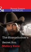The Sharpshooter's Secret Son