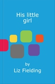 His little girl