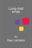 Long-lost bride