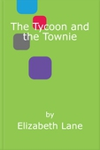 The Tycoon and the Townie