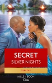 Secret Silver Nights