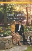 Bayou Sweetheart
