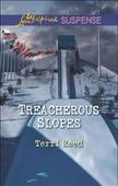 Treacherous Slopes