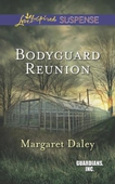 Bodyguard Reunion