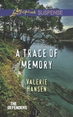 A Trace of Memory