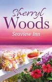 Seaview Inn