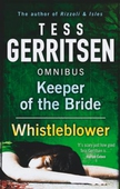Keeper of the Bride / Whistleblower