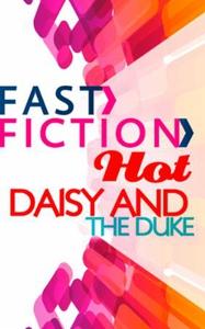 Daisy and the Duke (ebok) av Janice Maynard