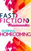 McKenna Homecoming