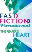 The Reaper's Heart