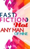 Any Man of Mine