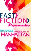 NYC Angels: One Night in Manhattan