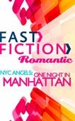 NYC Angels: One Night in Manhattan