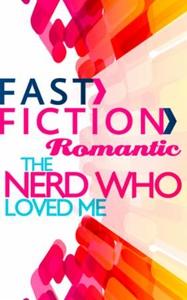 The Nerd Who Loved Me (ebok) av Liz Talley