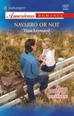 Navarro or Not