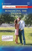 Romancing the Tycoon