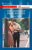 The Marriage Prescription