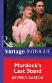Murdock's Last Stand