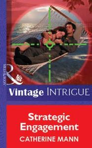 Strategic Engagement (ebok) av Catherine Mann