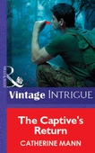 The Captive's Return