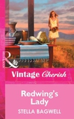 Redwing's Lady