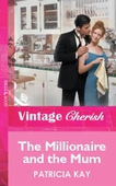 The Millionaire and the Mum