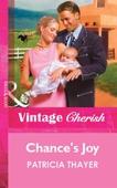 Chance's Joy