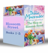 Blossom Street Bundle (Book 1-5)