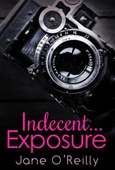 Indecent...Exposure