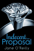 Indecent...Proposal