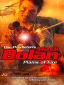 Plains Of Fire