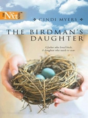 The birdman's daughter