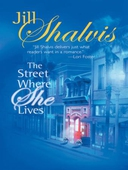 The Street Where She Lives