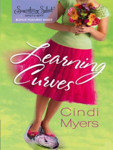 Learning Curves (ebok) av Cindi Myers